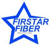 firststar fiber